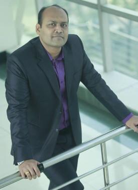 shamsul-huq-rasel_2-275x487